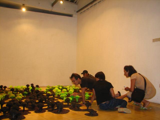 Afbeelding yogya jatitlan2007 073