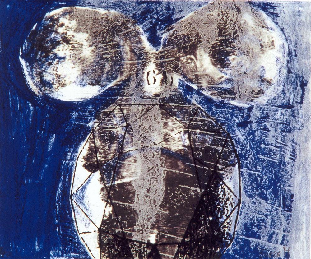 Mickey–mouse-1-zeefdruk36x44-cm