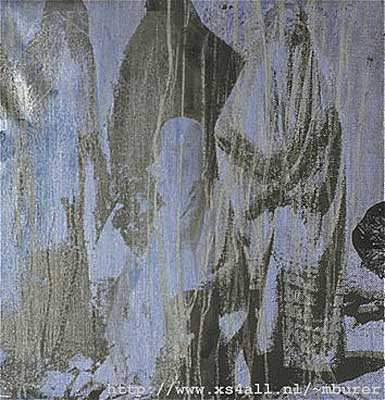 burka(serie)40×40-97-98-30