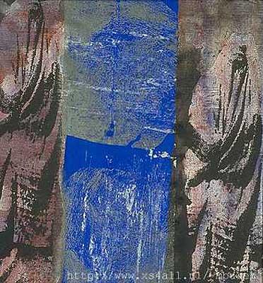 burka(serie)40×40-97-98-69