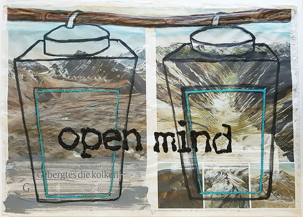 open-mind-newspaper