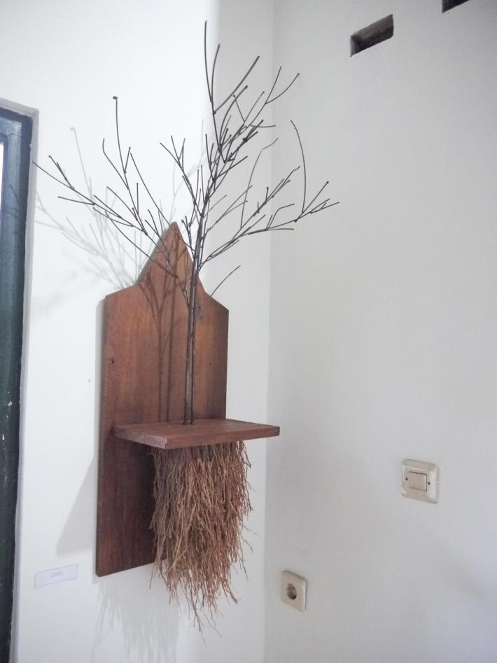 tri-suharyanto-bamboo-history-3